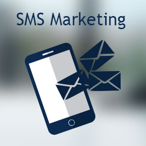 SMS Marketing in Mumbai
