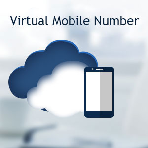Virtual Number Service Provider in Mumbai