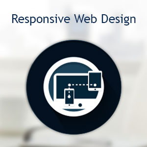 Responsive Website in Mumbai