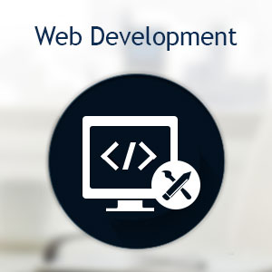 Website Development in Mumbai